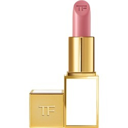 Tom Ford Boys & Girls III Lip Color - Colour Bridget 42 Ultr Rich found on Makeup Collection from Harvey Nichols for GBP 33.38