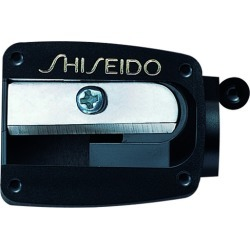 SHISEIDO Sharpener found on Makeup Collection from Harvey Nichols for GBP 10.03