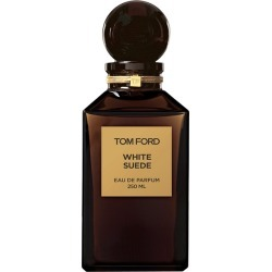 Tom Ford White Suede Decanter Eau De Parfum 250ml found on Makeup Collection from Harvey Nichols for GBP 417.43