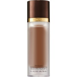 Tom Ford Traceless Perfecting Foundation SPF15 30ml - Colour Cognac found on Makeup Collection from Harvey Nichols for GBP 67.59