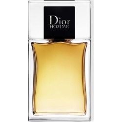 Dior Dior Homme Aftershave Lotion 100ml found on Makeup Collection from Harvey Nichols for GBP 56.31