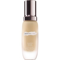 La Mer The Soft Fluid Long Wear Foundation SPF20 30ml - Colour Creme found on Makeup Collection from Harvey Nichols for GBP 94.16