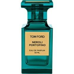 Tom Ford Neroli Portofino Eau De Parfum 50ml found on Makeup Collection from Harvey Nichols for GBP 172.96