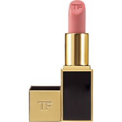 Tom Ford Lip Color - Colour Forbidden Pink found on Makeup Collection from Harvey Nichols for GBP 47.64
