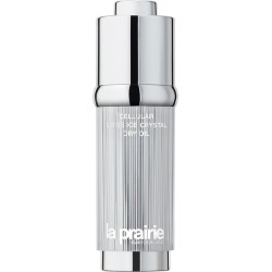 La Prairie Cellular Swiss Ice Crystal Dry Oil 30ml found on Makeup Collection from Harvey Nichols for GBP 286.96