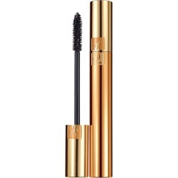 Yves Saint Laurent Luxurious Mascara For False Lash Effect Black - Colour 01 found on Makeup Collection from Harvey Nichols for GBP 32.3
