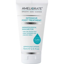 AMELIORATE Intensive Foot Treatment 75ml found on Makeup Collection from Harvey Nichols for GBP 16.32