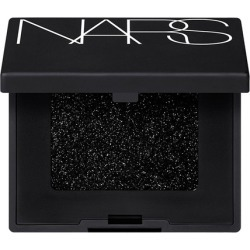 NARS Hardwired Eyeshadow - Colour Night Breed found on Makeup Collection from Harvey Nichols for GBP 17.31