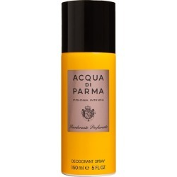 Acqua Di Parma Colonia Intensa Deodorant Spray 150ml found on Makeup Collection from Harvey Nichols for GBP 38.85