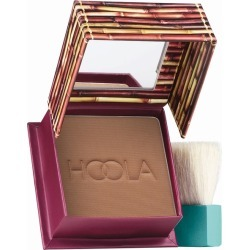 Benefit Hoola Bronzer found on Makeup Collection from Harvey Nichols for GBP 28.53