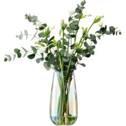 LSA International Pearl Vase H28cm found on Bargain Bro UK from Harvey Nichols