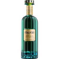 Italicus Rosolio Di Bergamotto found on Bargain Bro UK from Harvey Nichols