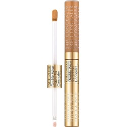 Estée Lauder Double Wear Instant Fix Concealer & Hydra Prep - Colour 4c Medium Deep found on Makeup Collection from Harvey Nichols for GBP 24.9