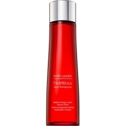Estée Lauder Nutritious Super-Pomegranate Radiant Energy Lotion Intense Moist 400ml