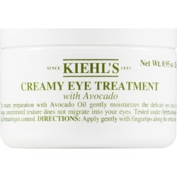 Kiehl's Creamy Eye Treatment With Avocado 28g found on Makeup Collection from Harvey Nichols for GBP 47.29
