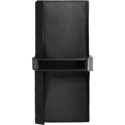 MAC Brush Roll /Large - Colour Black found on Makeup Collection from Harvey Nichols for GBP 39.5