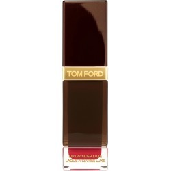 Tom Ford Lip Lacquer Luxe - Matte - Colour Overpower found on Makeup Collection from Harvey Nichols for GBP 41.85