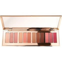 Charlotte Tilbury Instant Eye Palette In Pillow Talk found on Makeup Collection from Harvey Nichols for GBP 68.9