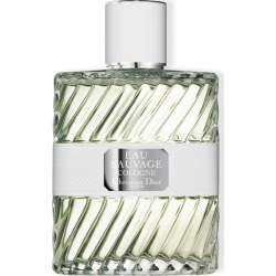 Dior Eau Sauvage Cologne 100ml found on Makeup Collection from Harvey Nichols for GBP 82.29
