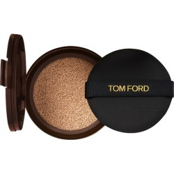 Tom Ford Traceless Touch Cushion Foundation - Refill - Colour 4.5 Ivory found on Makeup Collection from Harvey Nichols for GBP 43.01