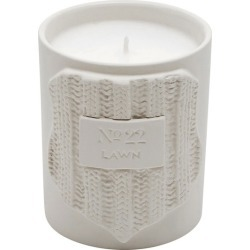 NO.22 Lawn Scented Candle 245g found on Bargain Bro UK from Harvey Nichols