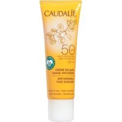 CAUDALIE Anti-Wrinkle Face SPF50 25ml found on Bargain Bro UK from Harvey Nichols
