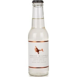 Harvey Nichols Orange & Lavender Tonic Water found on Bargain Bro UK from Harvey Nichols