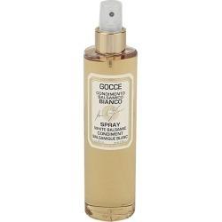 Gocce White Balsamic Condiment Spray 250ml found on Bargain Bro UK from Harvey Nichols