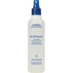 Aveda Brilliant Hair Spray 250ml found on Makeup Collection from Harvey Nichols for GBP 19.12
