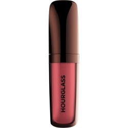 HOURGLASS Opaque Rouge Liquid Lipstick - Colour Rose found on Makeup Collection from Harvey Nichols for GBP 29.36