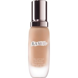 La Mer The Soft Fluid Long Wear Foundation SPF20 30ml - Colour Blush found on Makeup Collection from Harvey Nichols for GBP 94.16