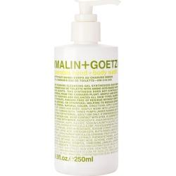 MALIN+GOETZ Cannabis Hand + Body Wash 250ml found on Bargain Bro UK from Harvey Nichols
