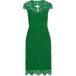 Ivy & Oak Lace Cocktail Dress found on MODAPINS from Harvey Nichols for USD $82.11