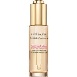 Estée Lauder Revitalizing Supreme+ Dual Phase Treatment Oil - 30ml found on Bargain Bro UK from Harvey Nichols