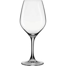 Birchgrove Lehmann Excellence White Wine Glasses 300ml X 6 found on Bargain Bro UK from Harvey Nichols