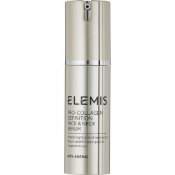 Elemis Pro-Collagen Definition Face & Neck Serum 30ml found on Makeup Collection from Harvey Nichols for GBP 95.64
