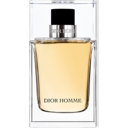 Dior Dior Homme After-Shave Lotion 100ml found on Makeup Collection from Harvey Nichols for GBP 56.31