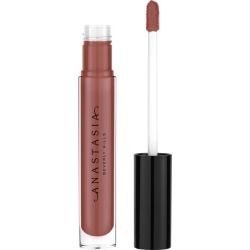 Anastasia Beverly Hills Lip Gloss - Colour Tara found on Makeup Collection from Harvey Nichols for GBP 18.83