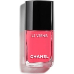 CHANEL Longwear Nail Colour - Colour Turban found on Makeup Collection from Harvey Nichols for GBP 22.74