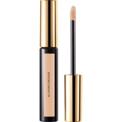 Yves Saint Laurent All Hours Concealer - Colour 0.75 Cool Porcelain found on Makeup Collection from Harvey Nichols for GBP 22.91