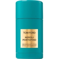 Tom Ford Neroli Portofino Deodorant Stick 75ml found on Makeup Collection from Harvey Nichols for GBP 38.22