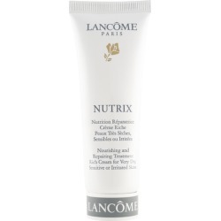 Lancôme Nutrix Moisturiser 125ml found on Makeup Collection from Harvey Nichols for GBP 55.1