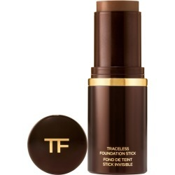 Tom Ford Traceless Foundation Stick 15g - Colour Warm Nutmeg found on Makeup Collection from Harvey Nichols for GBP 67.59