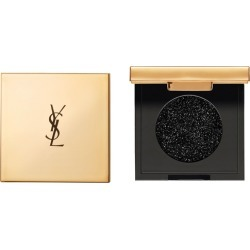 Yves Saint Laurent Sequin Crush Eyeshadow - Colour 10 Beat Black found on Makeup Collection from Harvey Nichols for GBP 25.9