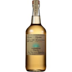 Casamigos Reposado Tequila found on Bargain Bro UK from Harvey Nichols