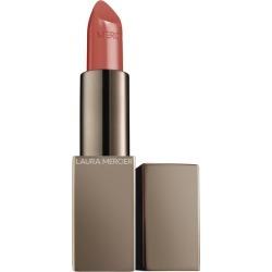 Laura Mercier Rouge Essentiel Silky Crème Lipstick - Colour Nu Prefere found on Bargain Bro UK from Harvey Nichols