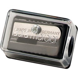 Laura Mercier Pencil Sharpener found on Makeup Collection from Harvey Nichols for GBP 4.03