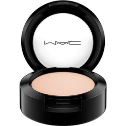 MAC Small Satin Eye Shadow - Colour BrulÉ found on Makeup Collection from Harvey Nichols for GBP 15.6