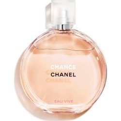CHANEL Eau De Toilette 50ml found on Makeup Collection from Harvey Nichols for GBP 66.6