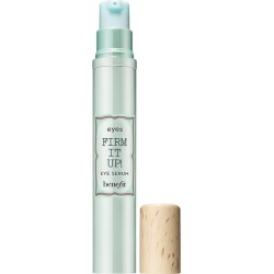 Benefit Firm It Up! Eye Serum 15ml found on Makeup Collection from Harvey Nichols for GBP 34.87